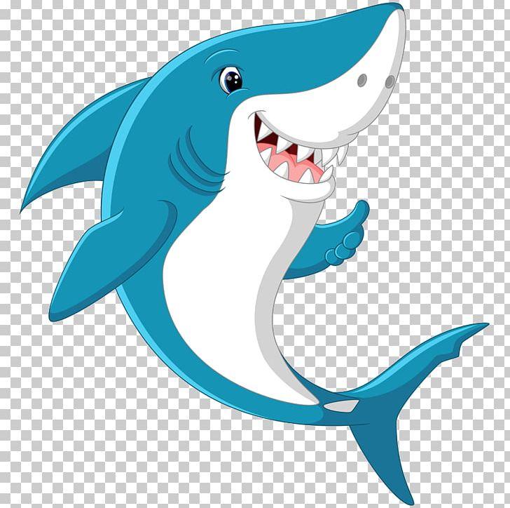 Shark Eating Fish PNG, Clipart, Animals, Art, Cartilaginous.