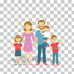 86 family Member PNG cliparts for free download.