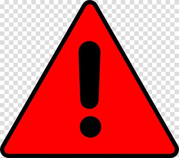 Symbol Copyright Republican Guard , Hurricane Warning.