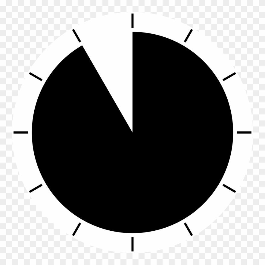 Logo Timer Clock Computer Icons Download.