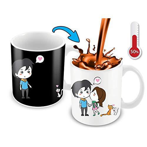 Valentines Gift Ideas for Him: Amazon.com.