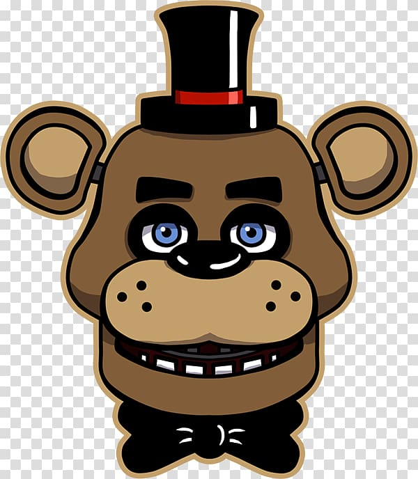 Five Nights at Freddy\\\'s 2 Five Nights at Freddy\\\'s 3 FNaF.