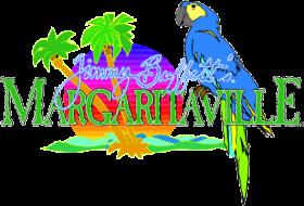 Download clip art logo margaritaville clipart.