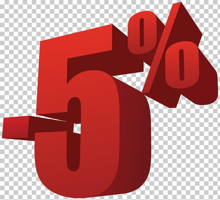Sales Clothing Handbag Shopping, 5% Off Sale Transparent ,,5.