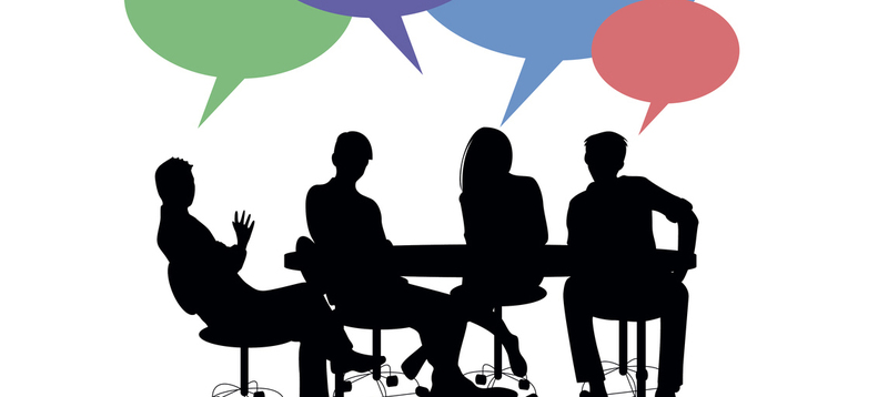 10 Ways to Better Manage Your Meetings.
