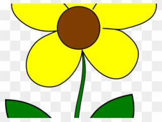 Free PNG Flower Petal Clipart Clip Art Download.