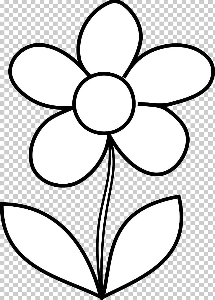 Coloring Book Flower Bouquet Adult PNG, Clipart, Adult, Area.
