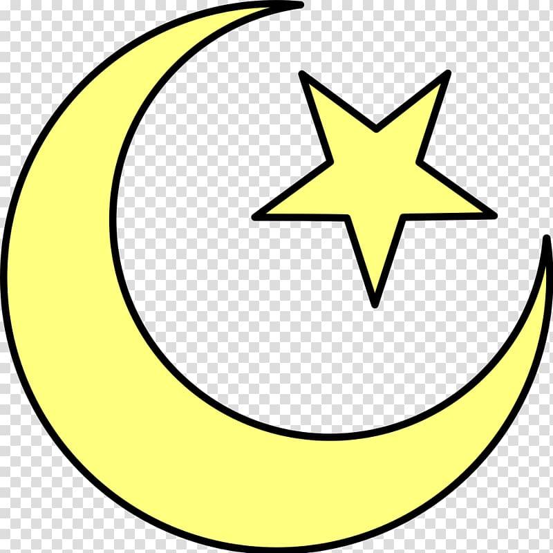 Quran Five Pillars of Islam Religion Shahada, Islamic.