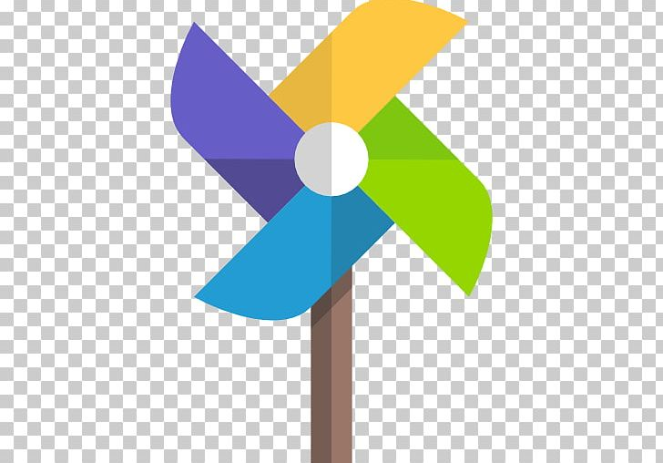 Toy Pinwheel PNG, Clipart, Angle, Child, Computer Icons.