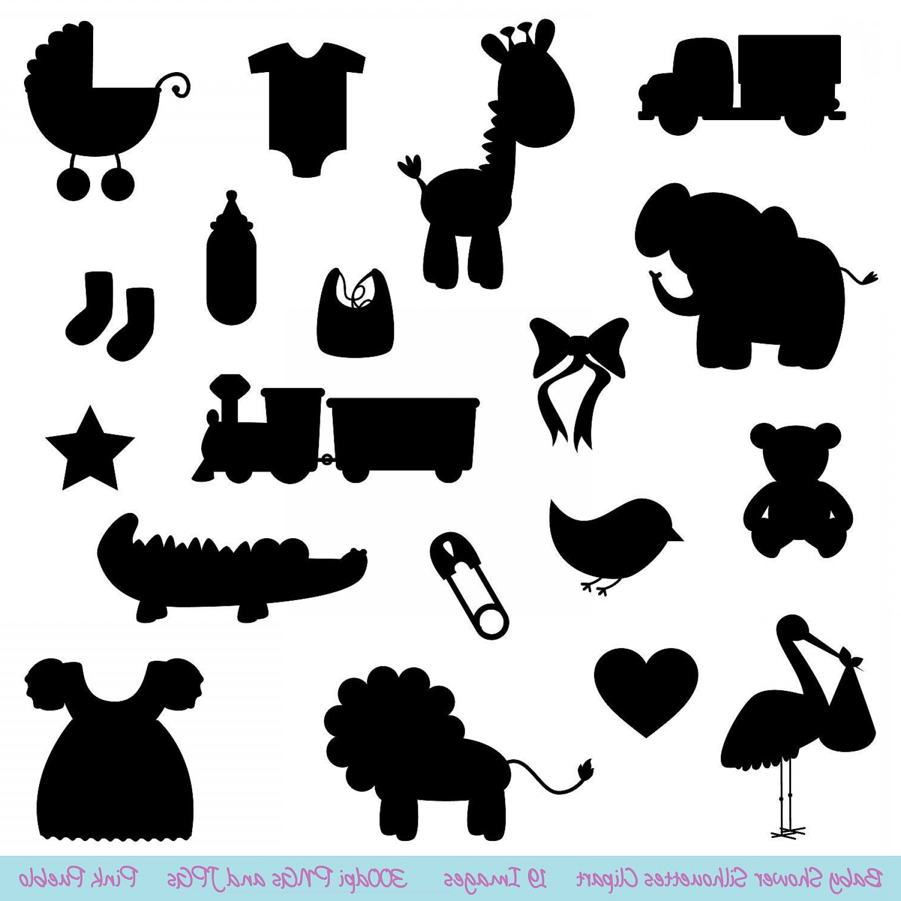 Point Crown Clipart Best Clipart Best Stencils T.