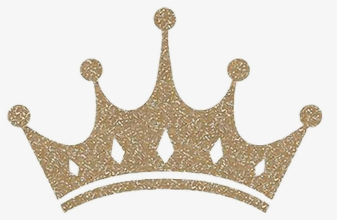Free Queen Crown Clip Art with No Background.