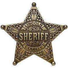 15 Best Badges images.