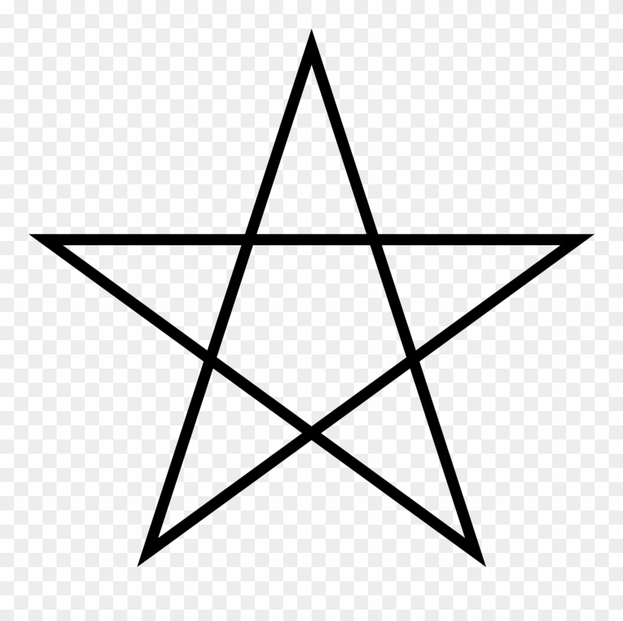 Picture Of A Star.