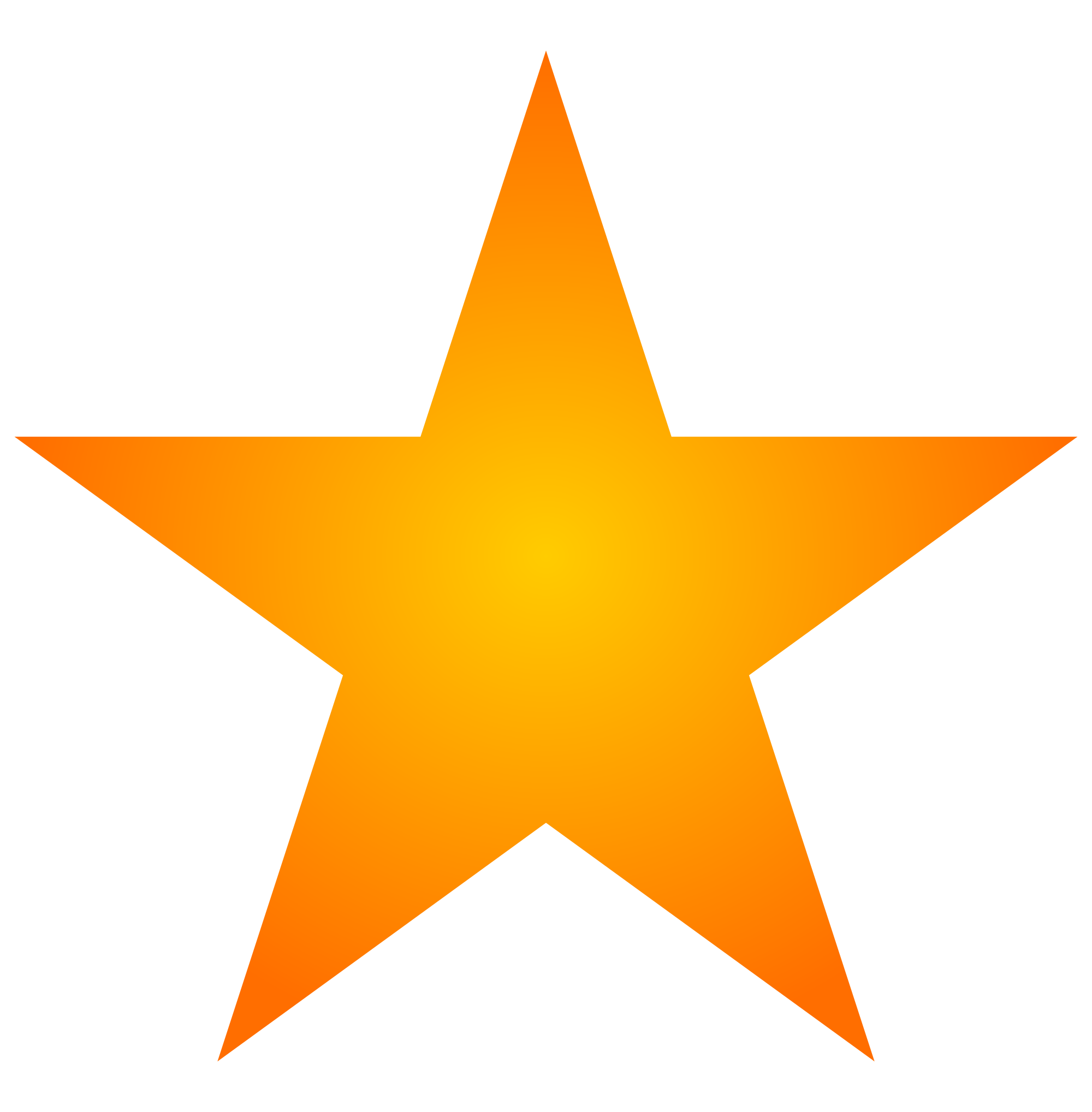 Free 5 Point Star Png, Download Free Clip Art, Free Clip Art.