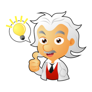 5 science people clipart clipart images gallery for free.