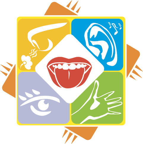 Download Free png Five Senses: Facts.
