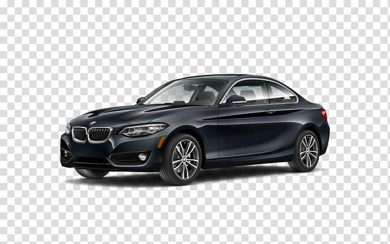 BMW 5 Series BMW 3 Series BMW X5 BMW 7 Series, bmw.