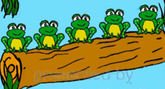 Collection of 14 free 5 clipart speckled frog bill clipart dollar.