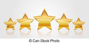 5 star Stock Illustration Images. 5,525 5 star illustrations.