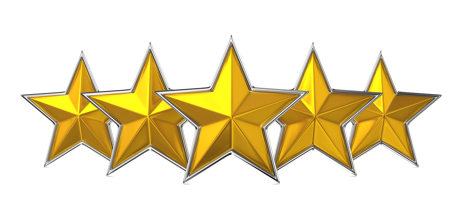 Free 5 Star Rating Cliparts, Download Free Clip Art, Free Clip Art.