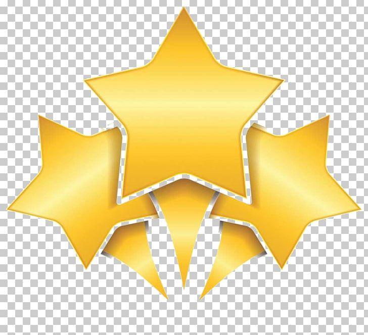 Star Symbol PNG, Clipart, 5 Star, 5 Stars, Computer.