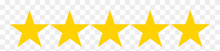 Rate 5 Star If You Like This Template Clipart (#2301560).