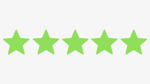 Five Stars PNG Images, Transparent Five Stars Image Download.