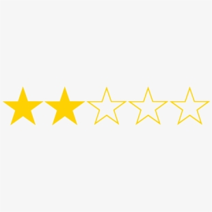 Rating Star Png Transparent Hd Photo.
