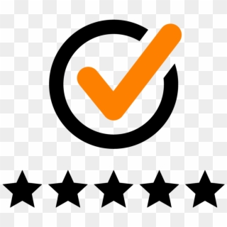 Free Star Ratings PNG Images.