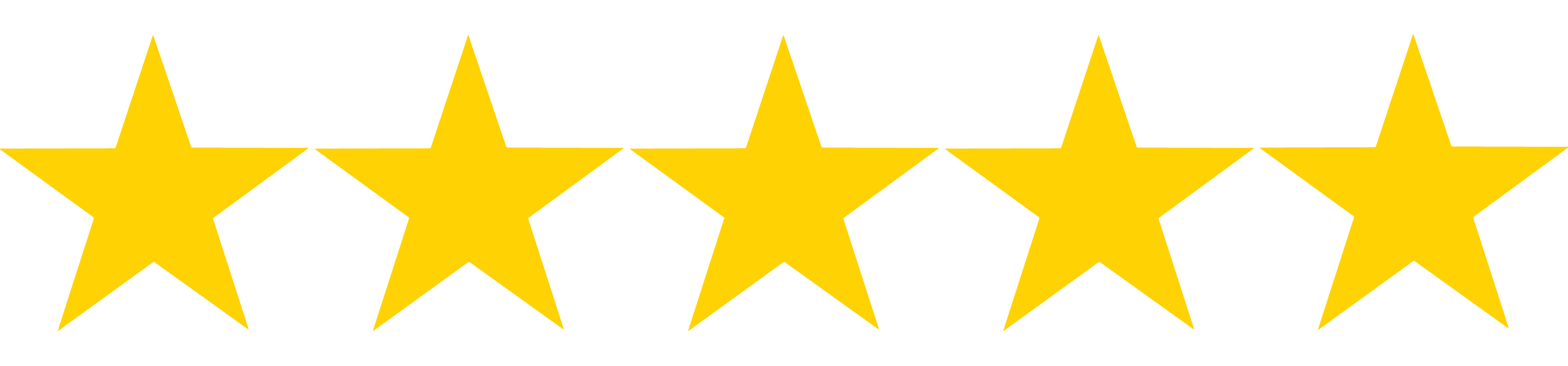 Star Rating Icon #33878.