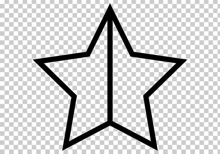 Star Shape Dots Triangle PNG, Clipart, 5 Star, Angle, Area.