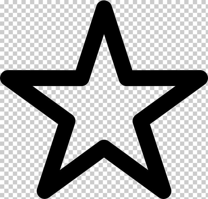 Star Drawing , 5 Star PNG clipart.