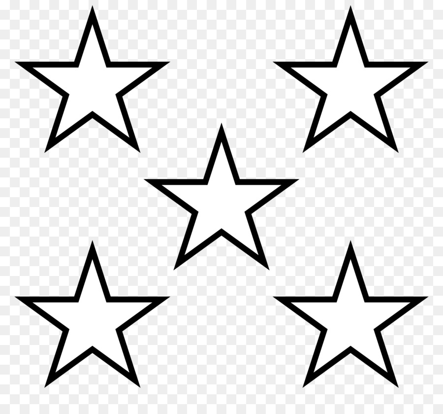 Black Star png download.