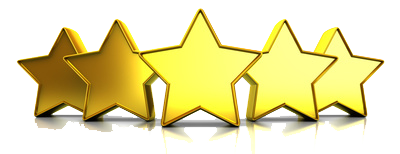 Free 5 Star Images, Download Free Clip Art, Free Clip Art on Clipart.