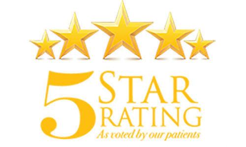Download Free png 5 star rating.