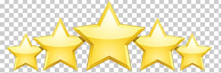 Star Gold PNG, Clipart, 5 Stars, Customer, Document, Gold.