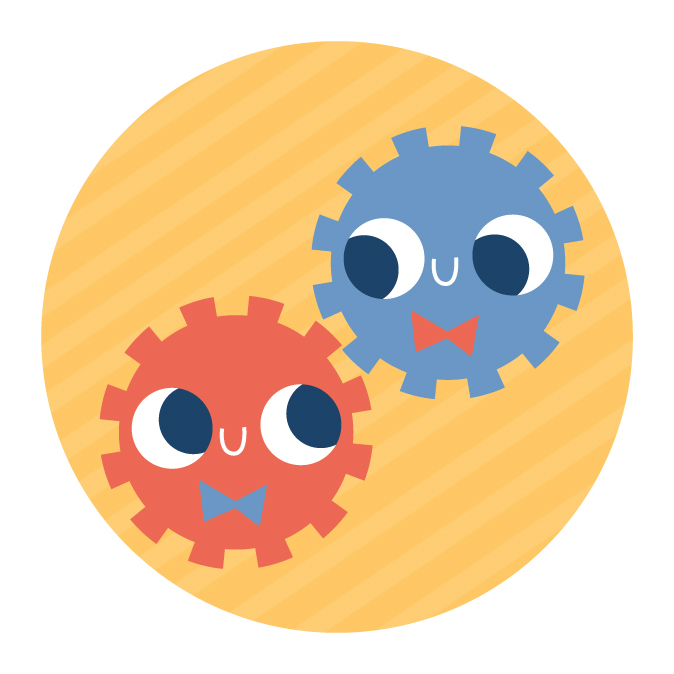 5 Steps for Creating a Fun, Educational Outreach Program.