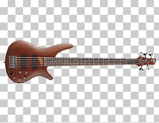 5 String Bass PNG Images, 5 String Bass Clipart Free Download.