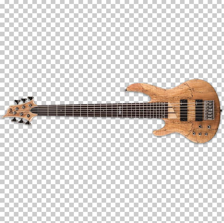5 String Bass Ibanez SR505 Electric Bass Guitar Ibanez SR505.