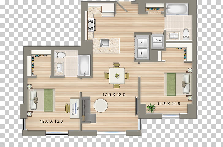 Architecture Property Floor plan House Residential area, cad.