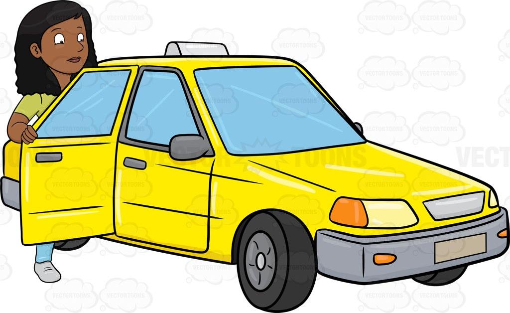 Taxi Clipart at GetDrawings.com.