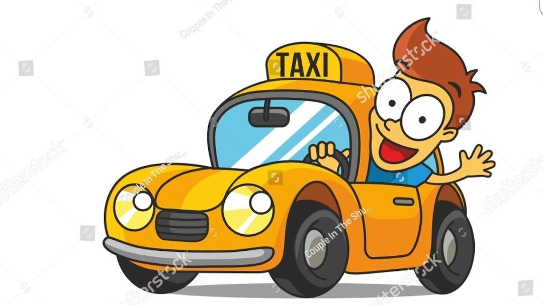 Cool Cab Pontypridd Taxi Service.