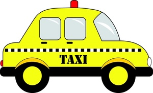 5 taxis clipart images gallery for Free Download.