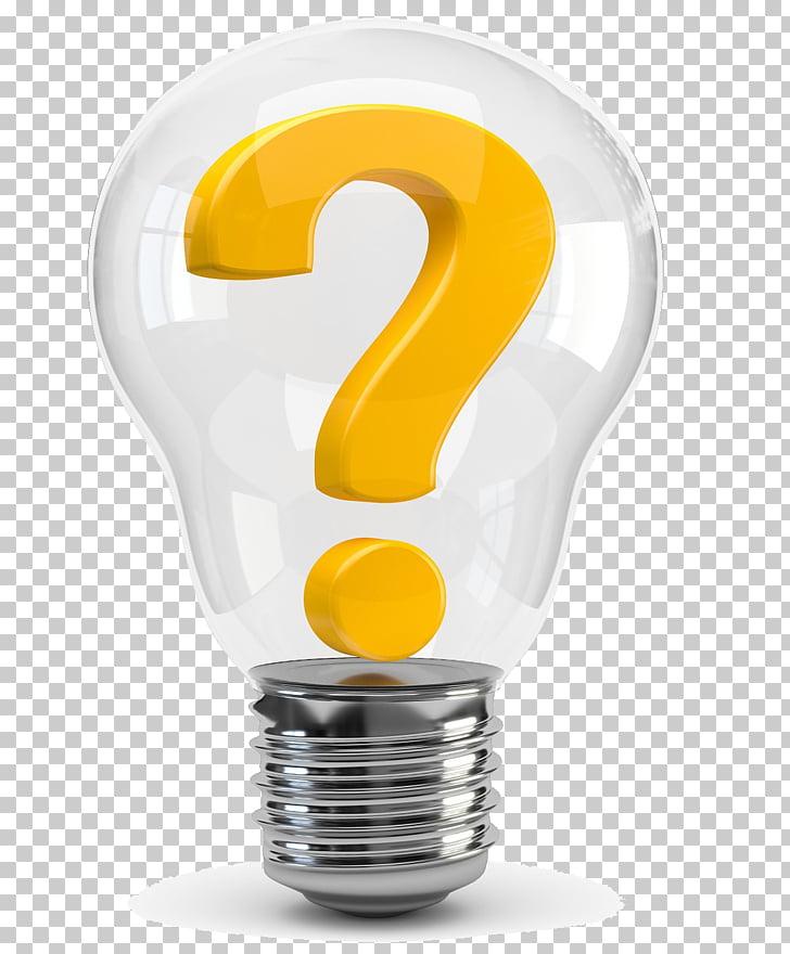 Marketing Management Business 5 Whys Test, PROBLEM PNG.