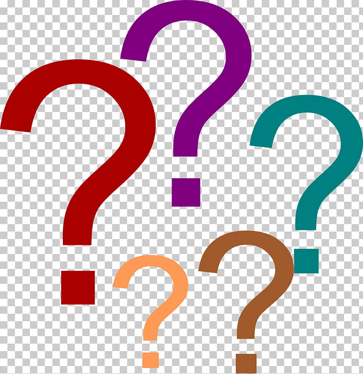 5 Whys Information Six Sigma Operational excellence Root.
