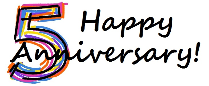 Anniversary Clipart Images.
