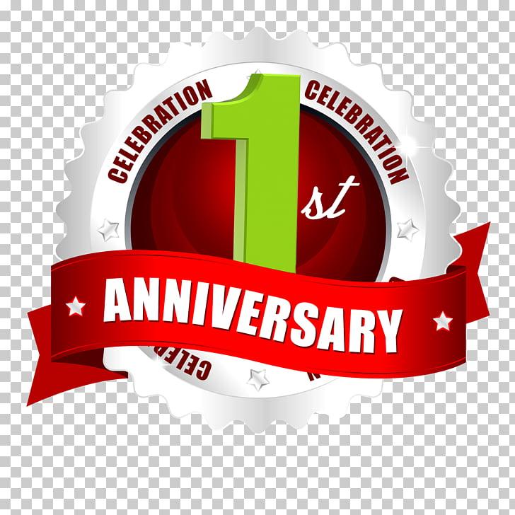 Wedding anniversary Silver jubilee, anniversary, 1.