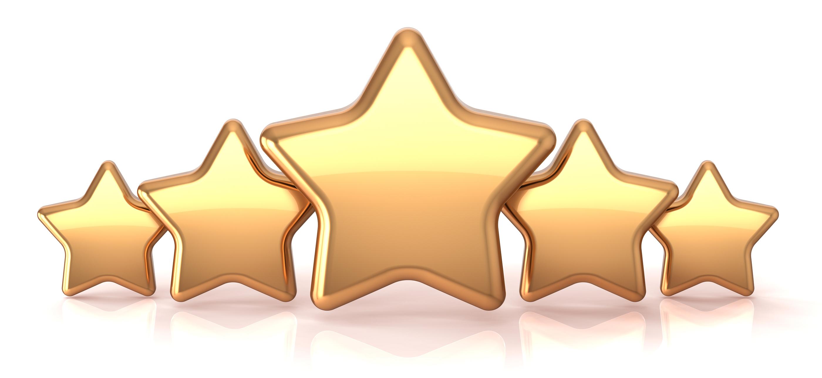 Long Service Award Clipart.