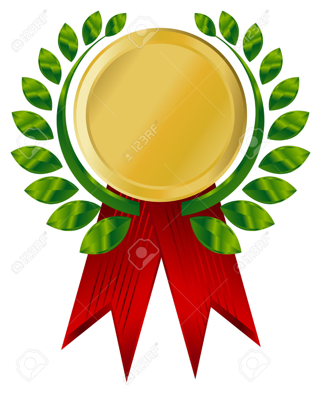 Recognition clipart 5 » Clipart Station.