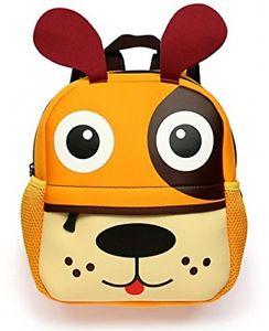 Kid Toddler Backpack Boys Girls Pre School Bags Children 1.